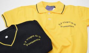 uniforme escolar1