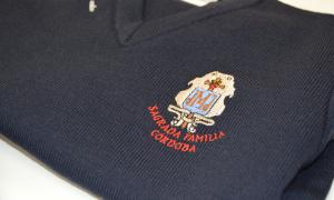uniforme escolar2
